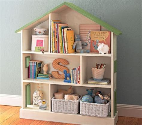 Bookshelf Ideas For Room by 25 Really Cool Kids Bookcases And Shelves Ideas Style