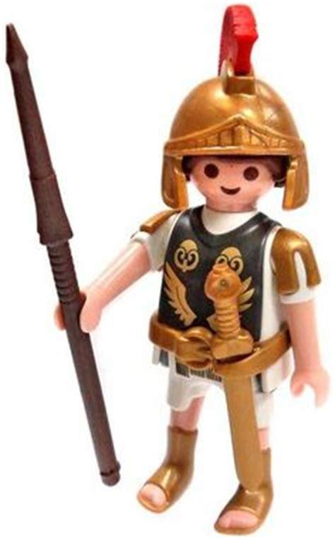 7 figures that playmobil cristobal colon buscar con personajes