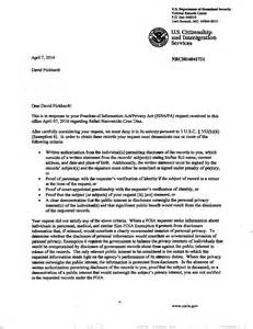 Cms Certification Approval Letter Eleanor Darragh Request Letter Templates Eleanor Darragh Request Letter Eleanor Darragh