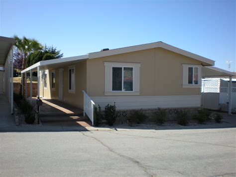 modular home costs good mobile home cost on estimated cost to move mobile