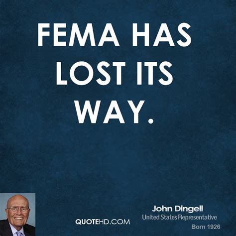 fema the life and times of a quot renaissance ronin quot fema quotes quotesgram