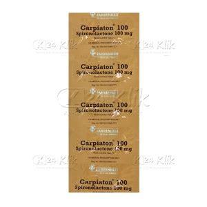 Jual Beli Lasix 40mg jual beli aldactone 25 mg k24klik