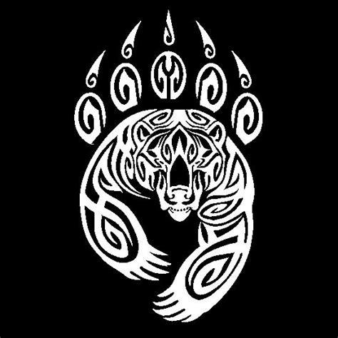 Wallpaper Stiker Tribal 10 M 5 tribal decal