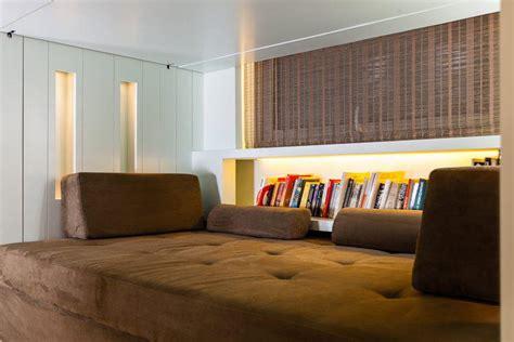 tassa di soggiorno londra soggiorno accademia di inglese generale the stay