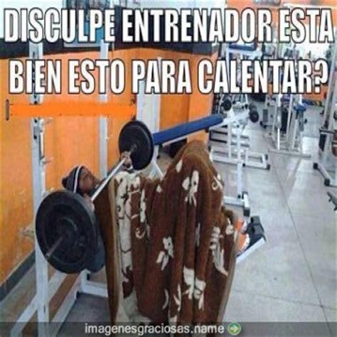 Memes De Gym - fotos y memes chistosos del gym imagenes chistosas