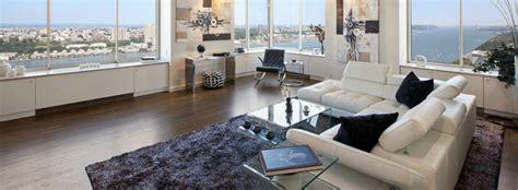 home design show miami 28 images home design show new