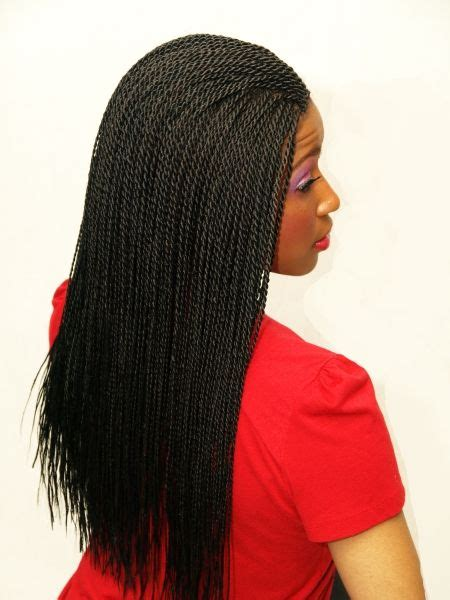 sengalese twists gallery pinterest the world s catalog of ideas