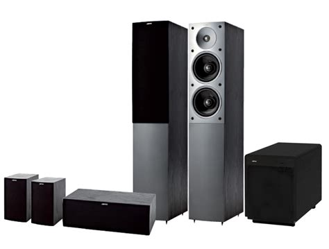 compare jamo s506hcs6 home theater system prices in