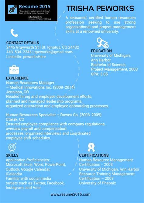 latest resume format free download shalomhouse us