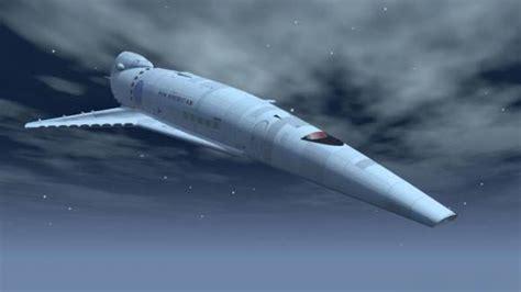 Tv Armchair Orion Spaceship Downloadfree3d Com