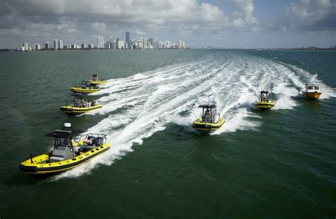 tow boat us phone number sea tow miami boat repair 7601 e treasure dr miami