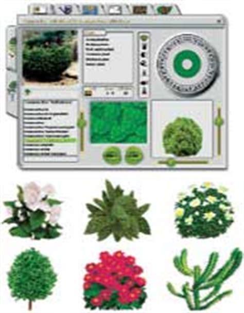 Landscape Design Software Plant Encyclopedia Hgtv Ultimate Home Design With Landscaping Decks 3 0