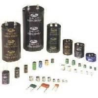 mica capacitor manufacturers in india capacitor manufacturers suppliers exporters in india
