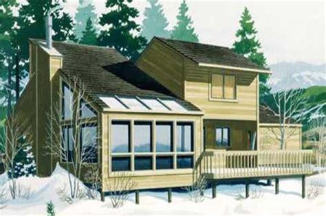 Energy Efficient House Designs most energy efficient house designs house design