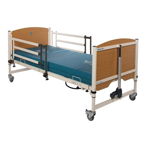 bed side rails sidhil grange metal bed side rails sports supports