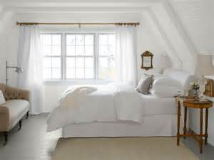 bedroom makeovers before after serene attic bedroom makeover idea decorating envy