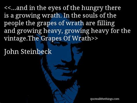 grapes of wrath economic themes 23 best teaching grapes of wrath images on pinterest