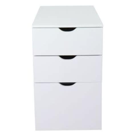 caisson bureau conforama caisson de bureau conforama