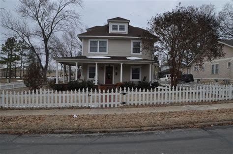 17 Best images about Historical Homes in Arkansas on Pinterest   Queen anne, Military