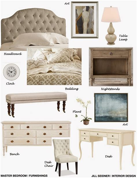 Colors For Living Room And Dining Room by Jill Seidner Interior Design Concept Boards