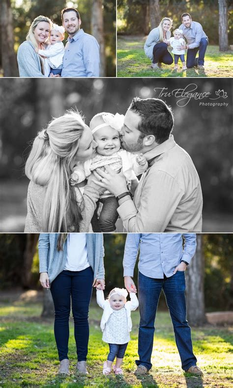 backyard photography ideas outdoor family photo ideas www pixshark com images