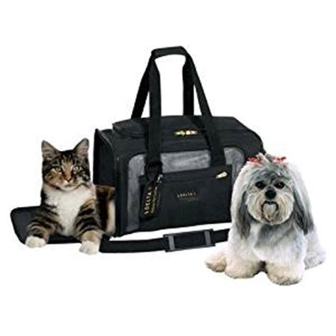 Delta Pet In Cabin by 1 New From 59 90 See
