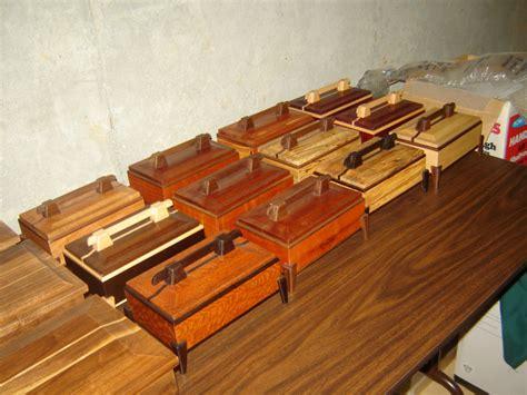 diy woodworking jigs shop    wood closet