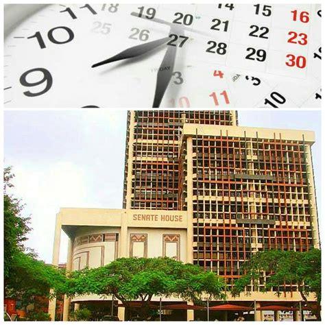 Unilag Mba Website by Unilag Masters Postgraduate Diploma Entance Dates