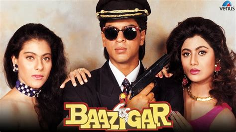 filmapik download baazigar 1993 sub indonesia download streaming xx1