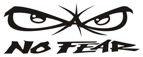 free logo design no sign up first drive 2013 buick verano turbo clublexus lexus