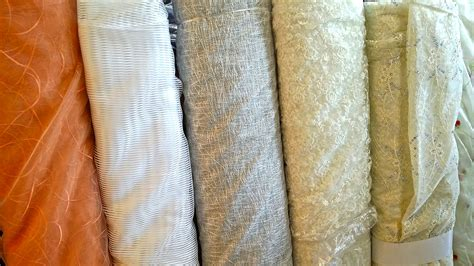 stoffa tende stoffa per tende interesting tessuto per tende with