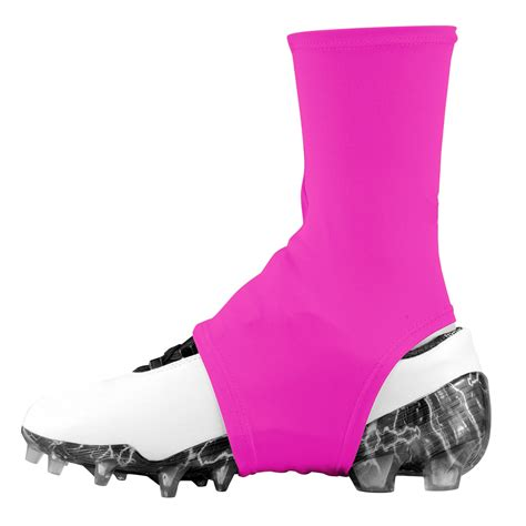 football shoe covers football shoe covers 28 images football shoe covers 28