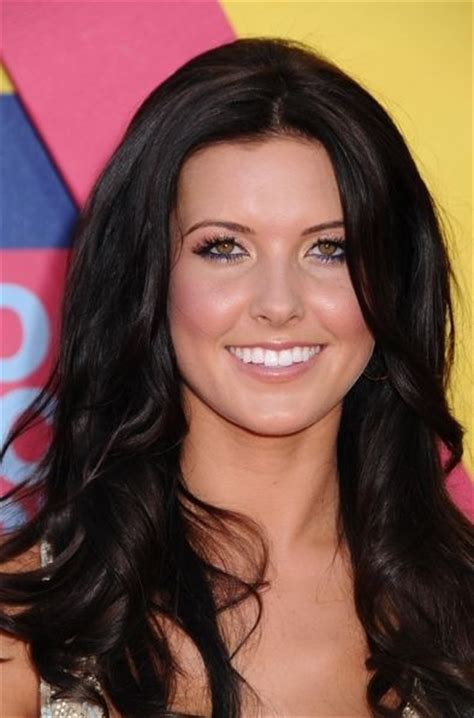 dark toffe hair color 39 best images about dark haircolor on pinterest dark