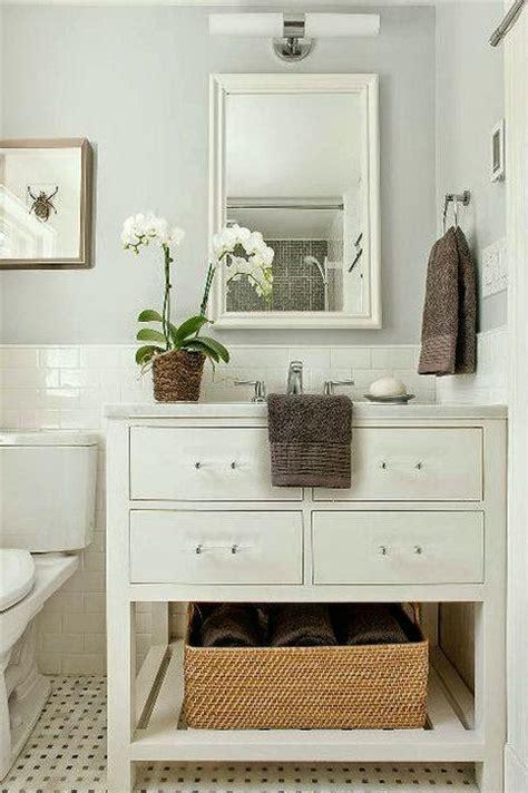 what is the best palette for no fail paint colors laurel home