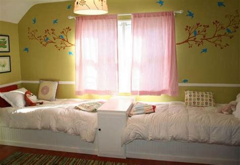 twin girl bedroom ideas boys shared bedrooms decorating ideas long hairstyles