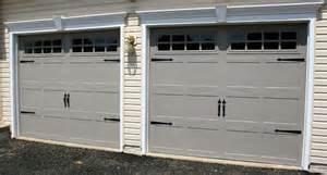 Chi Overhead Doors Inc Chi Doors Chi Newest Garage Door Color