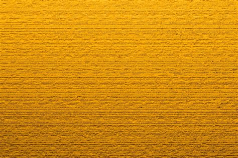 yellow textured pattern background free stock photo yellow horizontal lines texture background photohdx