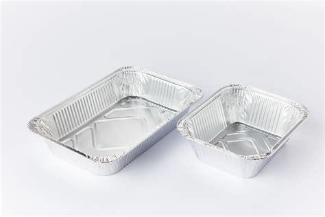 contenitori alluminio per alimenti contenitori in plastica per alimenti union cart