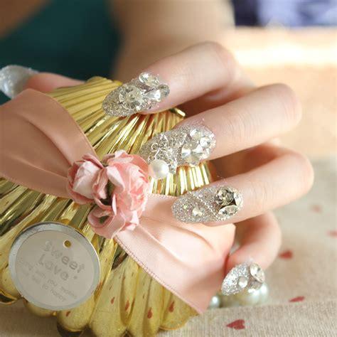 Nail Wholesale by Buy Wholesale Nails Bridal From China Nails Bridal