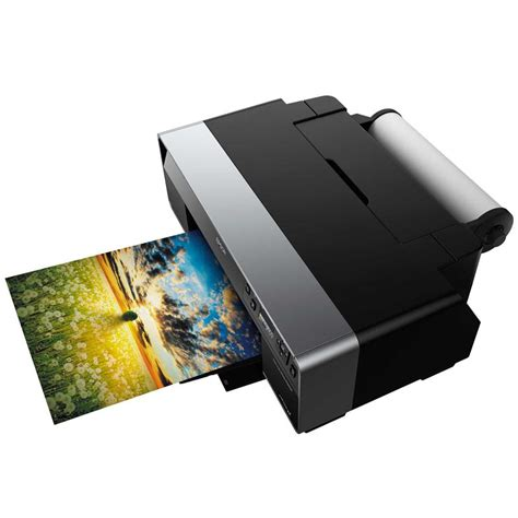 Epson Stylus Photo R3000 Printer A3 stylus photo r3000 park cameras