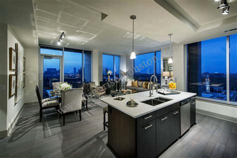 Apartment In Houston Near Galleria Midtown 77006 Apartments Houston