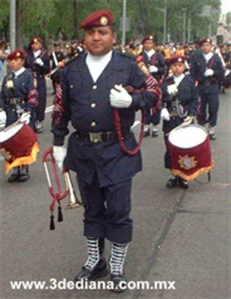 uniforme otan guia de uniformes militares