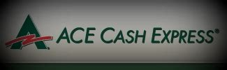 Ace Elite Payday Loans ace express www acecashexpress 100 lenders compared miyagi loans