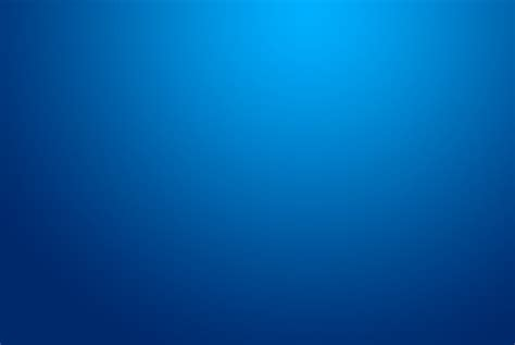 cool blue 21 blue gradient backgrounds wallpapers freecreatives
