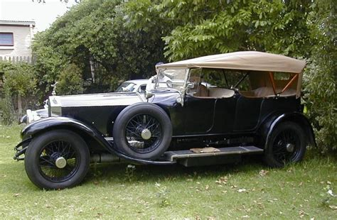 classic rolls royce bentley in south africa sa classic