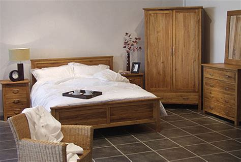 Bedroom Decorating Ideas With Oak Furniture Bedroom Decorating Ideas With Oak Furniture Room