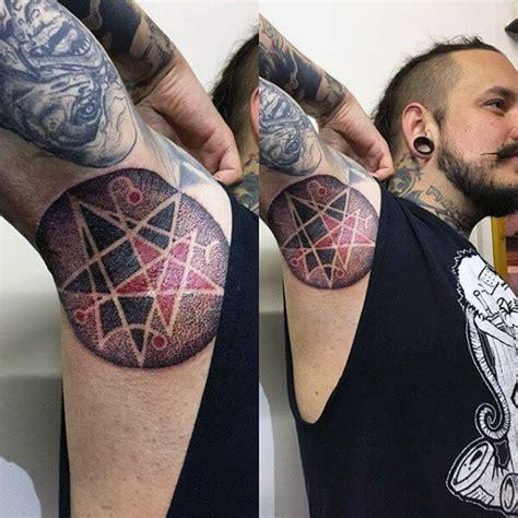 under armpit tattoo new armpit tattoo trend for tattoo goers hits a sensible