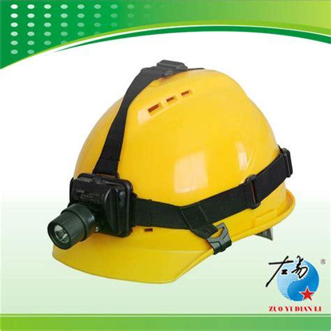design safety helmet ftv w standard ppe carbon fiber hard hats buy carbon