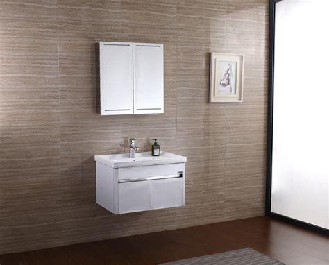 metal vanities for bathrooms metal bathroom vanity bathroom cabinet buy bathroom