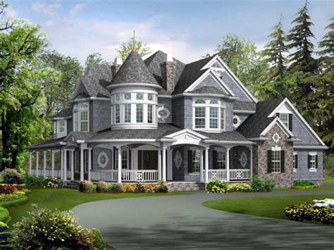 historic farmhouse floor plans french country home luxury house plans french contemporary